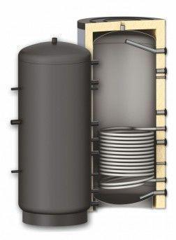 Купить Sunsystem PR2 300 в интернет магазине. Цены, фото, описания, характеристики, отзывы, обзоры
