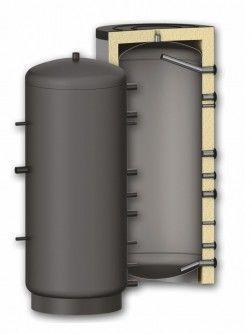 Купить Sunsystem P 300 в интернет магазине. Цены, фото, описания, характеристики, отзывы, обзоры