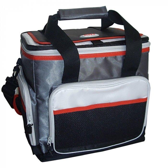 Купить Термоэлектрический автохолодильник 21-30 литров Supra MBC-23 в интернет магазине климатического оборудования