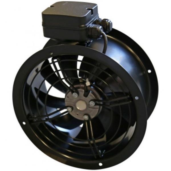 Купить Systemair AR 350DV sileo Axial fan в интернет магазине. Цены, фото, описания, характеристики, отзывы, обзоры