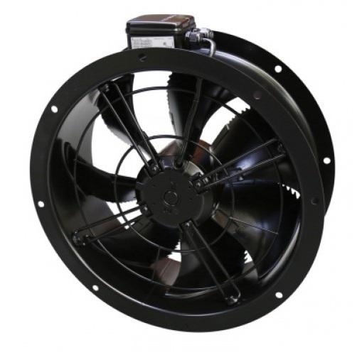 Купить Systemair AR 450DV sileo Axial fan в интернет магазине. Цены, фото, описания, характеристики, отзывы, обзоры