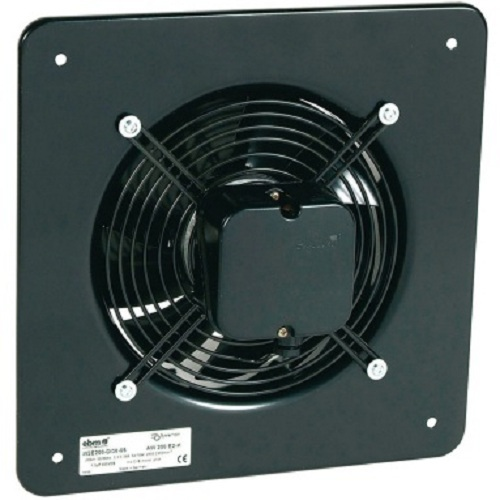 Купить Systemair AW 200E4 sileo Axial fan в интернет магазине. Цены, фото, описания, характеристики, отзывы, обзоры