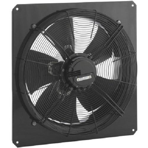 Купить Systemair AW 800D EC sileo Axial fan в интернет магазине. Цены, фото, описания, характеристики, отзывы, обзоры