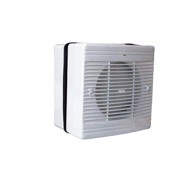 Купить Вытяжка для ванной Systemair BF-W 150A в интернет магазине климатического оборудования