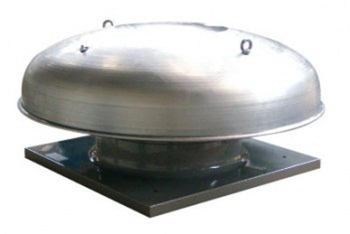 Купить Systemair DHA 400E4 sileo 1ph/230V в интернет магазине. Цены, фото, описания, характеристики, отзывы, обзоры