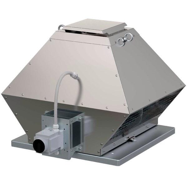 Купить Systemair DVG-H 630D6-XL/F400 IE2 в интернет магазине. Цены, фото, описания, характеристики, отзывы, обзоры