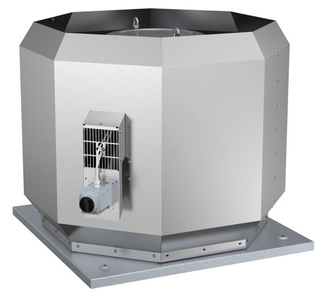Купить Systemair DVV 1000D6-12-XL/120°C в интернет магазине. Цены, фото, описания, характеристики, отзывы, обзоры