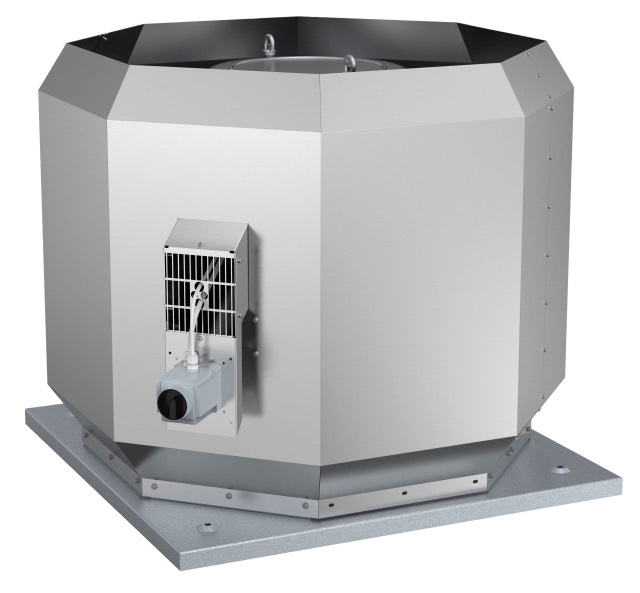 Купить Systemair DVV 1000D6-XL/120°C в интернет магазине. Цены, фото, описания, характеристики, отзывы, обзоры