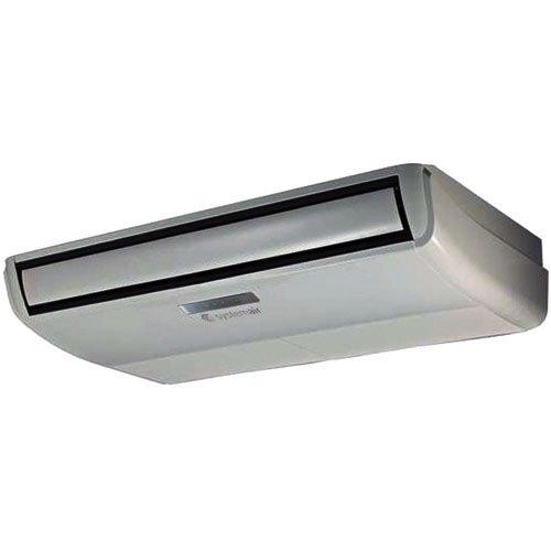 Купить Systemair SYSPLIT CEILING 60 HP R в интернет магазине. Цены, фото, описания, характеристики, отзывы, обзоры