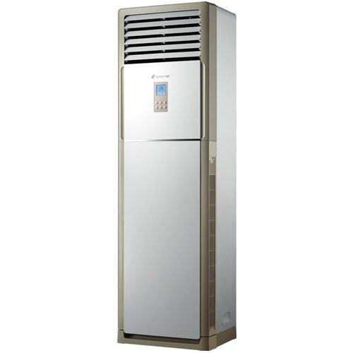 Купить Systemair SYSPLIT FLOOR 48 HP R в интернет магазине. Цены, фото, описания, характеристики, отзывы, обзоры