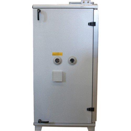 Холодильный модуль Systemair