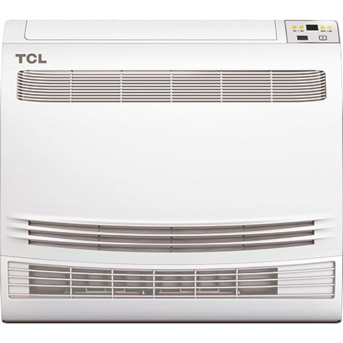 Купить TCL TCH-14HRIA/A1 в интернет магазине. Цены, фото, описания, характеристики, отзывы, обзоры