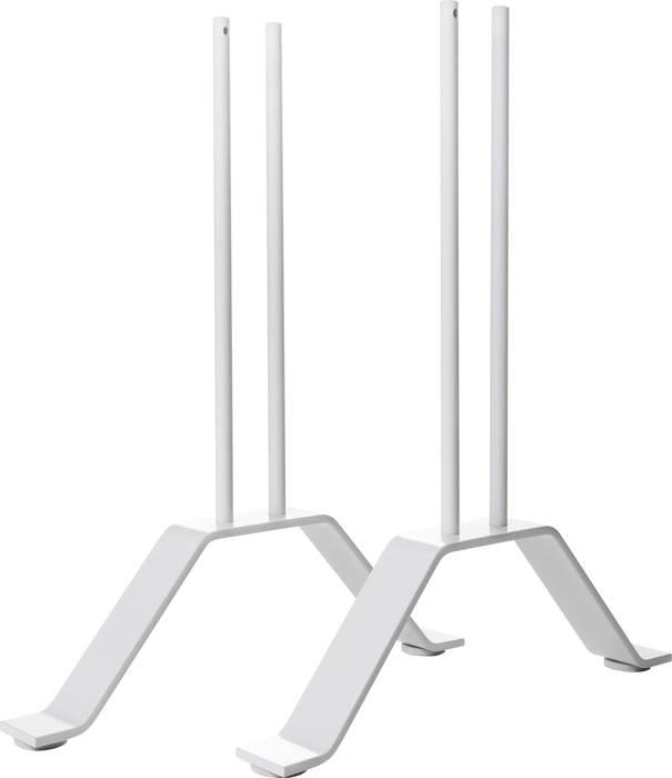 Аксессуар для конвекторов TECHNOTHERM TECHNOTHERM Ножки для обогревателей TT-KS высота 60 мм
