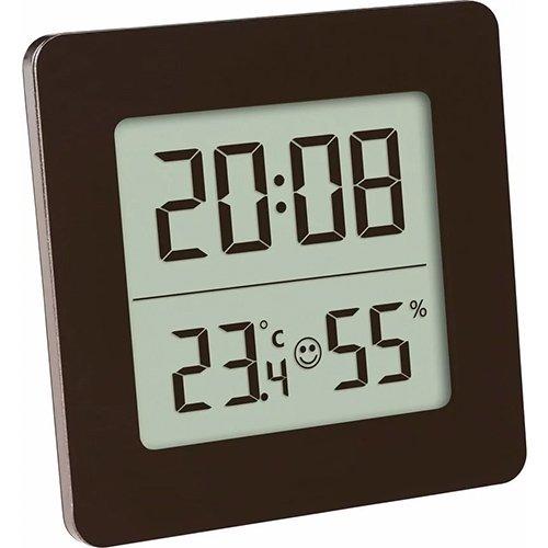 Термогигрометр TFA