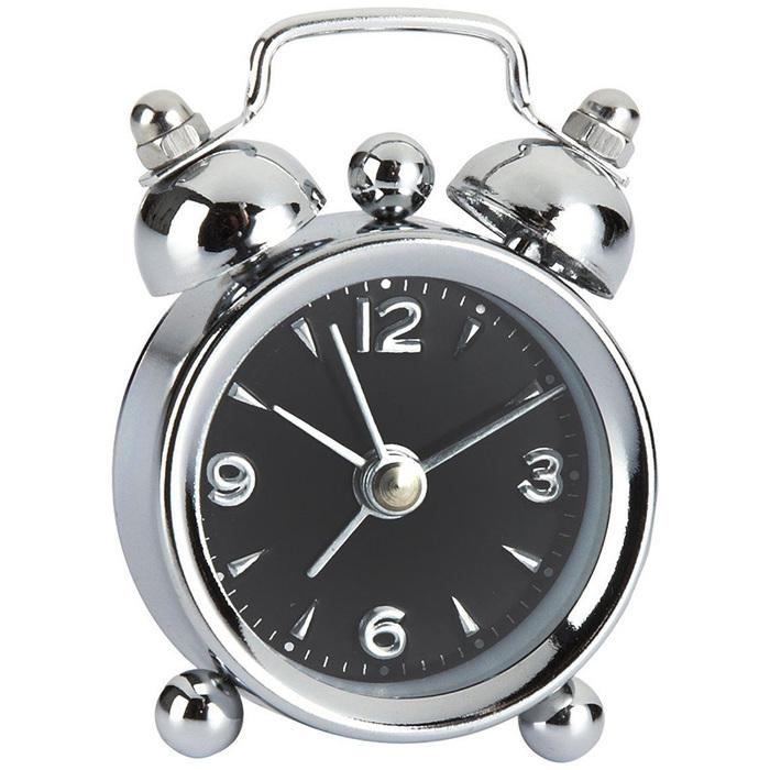 Часы-будильник TFA TFA 60.1000.01