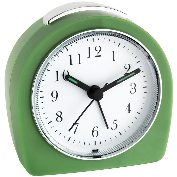 Часы-будильник механические TFA TFA 60.1021.04