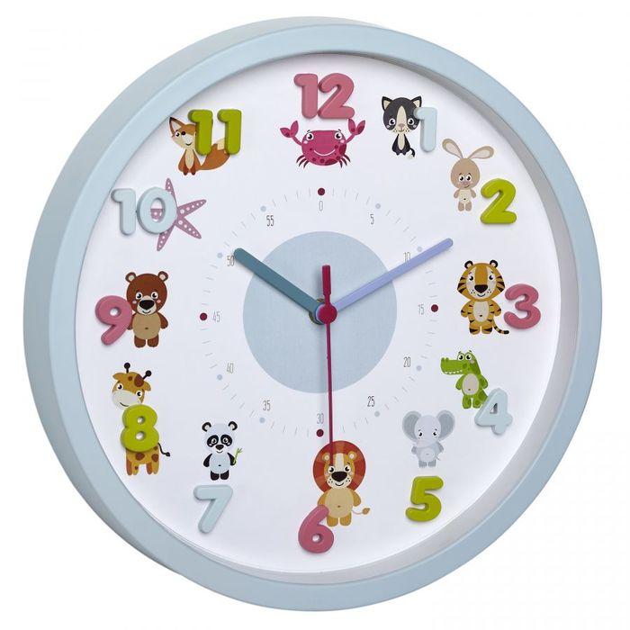 Проекционные часы TFA TFA TFA 60.3051.14