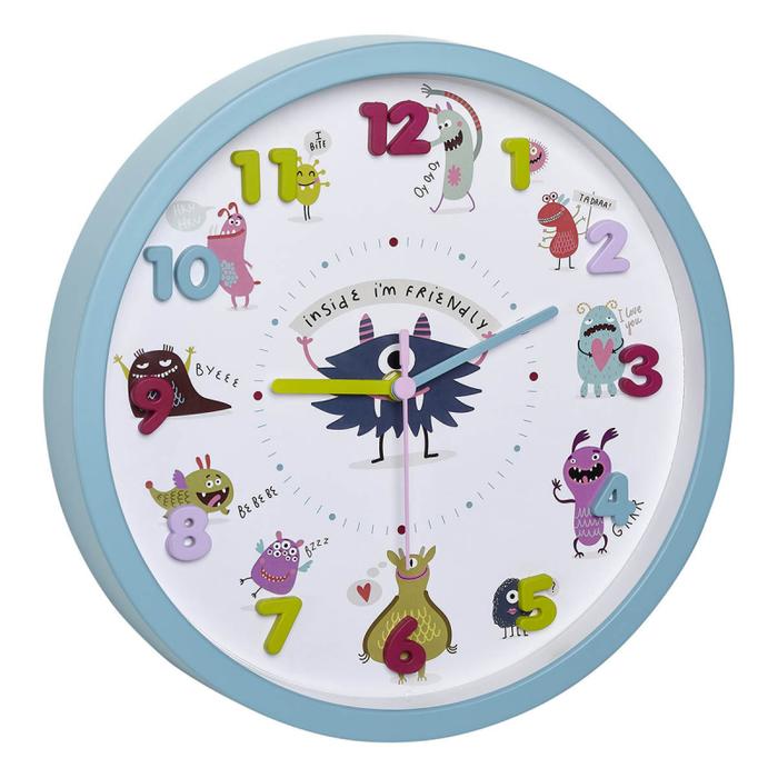Проекционные часы TFA TFA TFA 60.3051.20