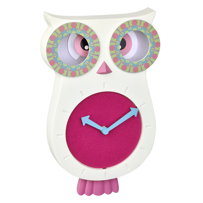 Проекционные часы TFA TFA TFA 60.3052.02