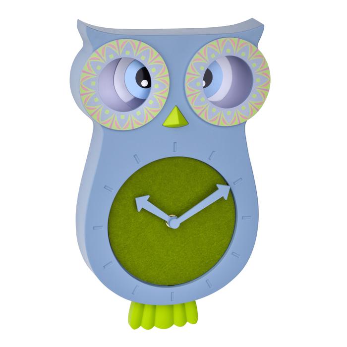 Проекционные часы TFA TFA TFA 60.3052.06
