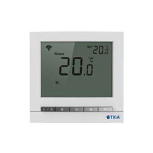Термостат TICA