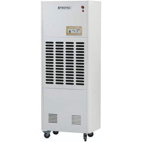 Купить Промышленный осушитель воздуха TROTEC DH 115 S в интернет магазине климатического оборудования