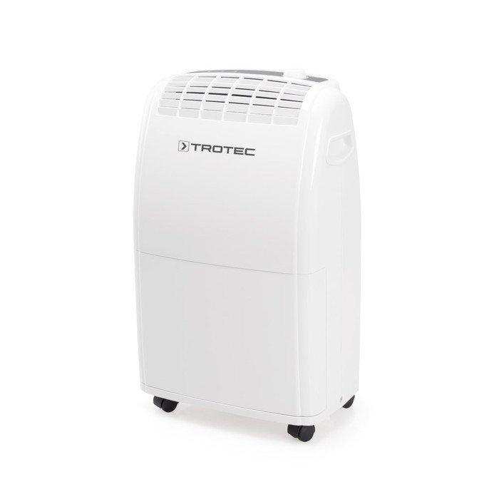 Купить Бытовой осушитель воздуха TROTEC TTK 75 S в интернет магазине климатического оборудования