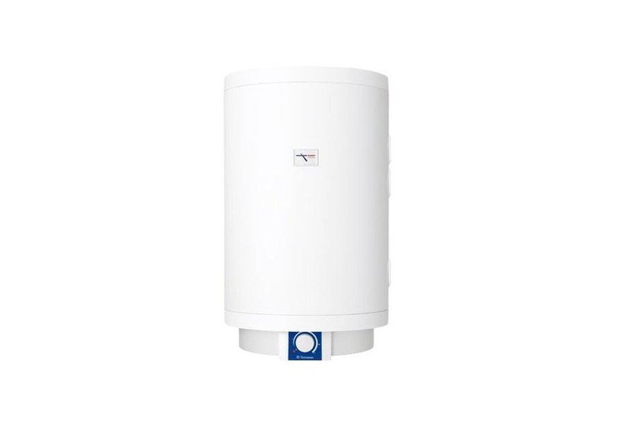 Купить Бойлеры косвенного нагрева 120 литров  Tatramat OVK 120/1 P в интернет магазине климатического оборудования