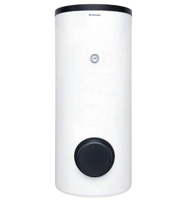 Купить Бойлер косвенного нагрева 100 литров Tatramat VTI 100 в интернет магазине климатического оборудования