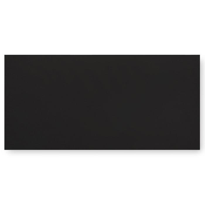 Инфракрасный обогреватель Teploceramic TCM 800 мрамор черный фото
