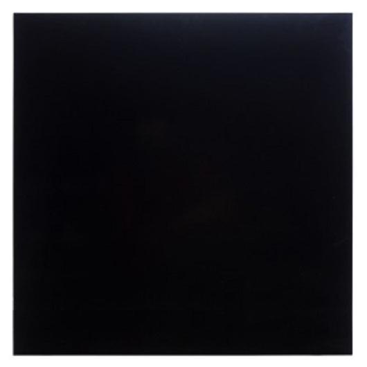 Инфракрасный обогреватель Teploceramic TCM-RA 500 черный фото