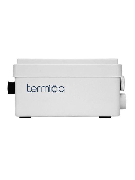 Канализационная установка Termica Compact Lift 250 фото