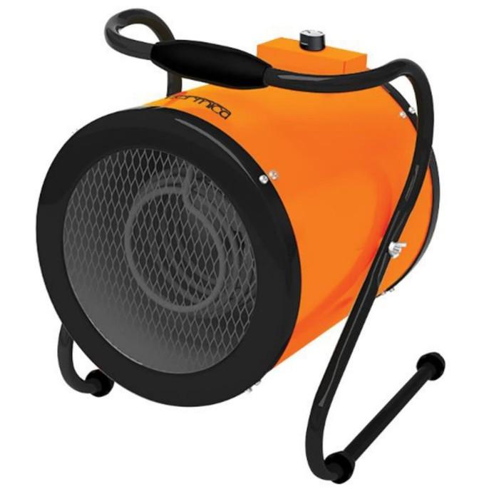 Купить Termica FCH 3 в интернет магазине. Цены, фото, описания, характеристики, отзывы, обзоры