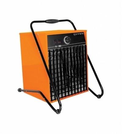 Купить Termica EFH-15 в интернет магазине. Цены, фото, описания, характеристики, отзывы, обзоры