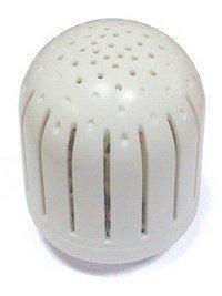 Купить Фильтр-картрирдж Termica F 6-300 ТС в интернет магазине климатического оборудования