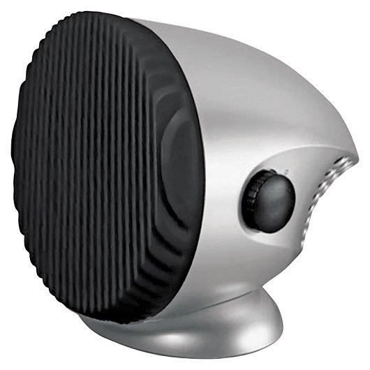 Купить Termica SHL 2122 TC в интернет магазине. Цены, фото, описания, характеристики, отзывы, обзоры