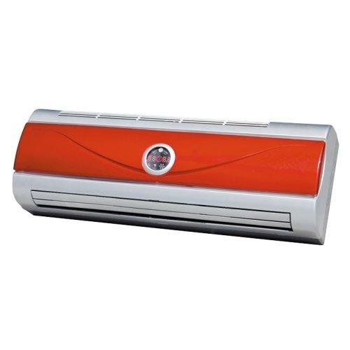 Купить со скидкой Бытовой тепловентилятор Termica