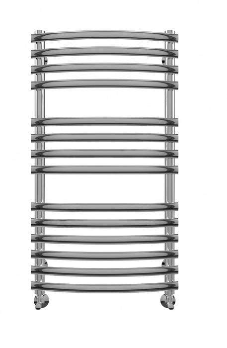 Купить Terminus Капри П14 450*1006 в интернет магазине. Цены, фото, описания, характеристики, отзывы, обзоры