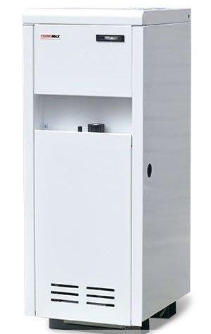 Купить Напольный газовый котел TermoMax А 20ЕВ в интернет магазине климатического оборудования