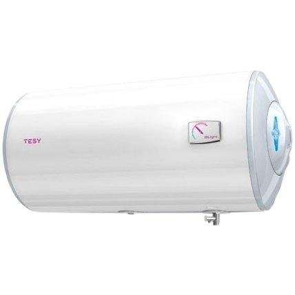 Купить Tesy GCHS 1204420 B12 TSRC в интернет магазине. Цены, фото, описания, характеристики, отзывы, обзоры