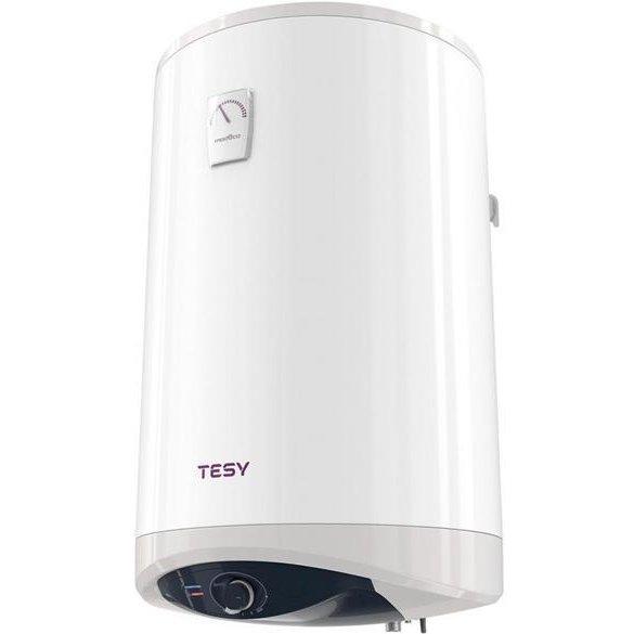 Бытовой водонагреватель Tesy.