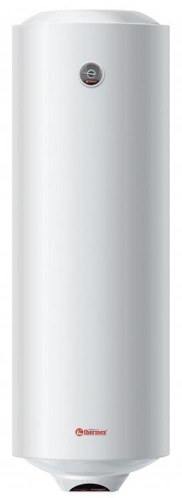 Купить со скидкой Узкий водонагреватель Thermex