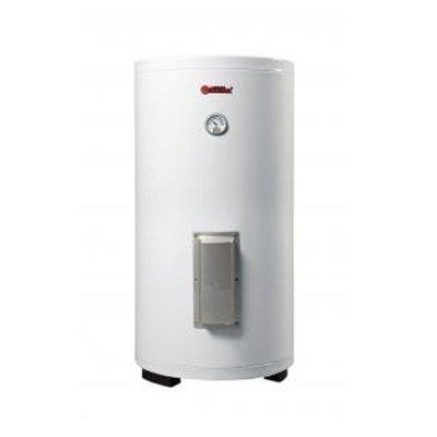Купить Thermex ER 300V (combi) в интернет магазине. Цены, фото, описания, характеристики, отзывы, обзоры
