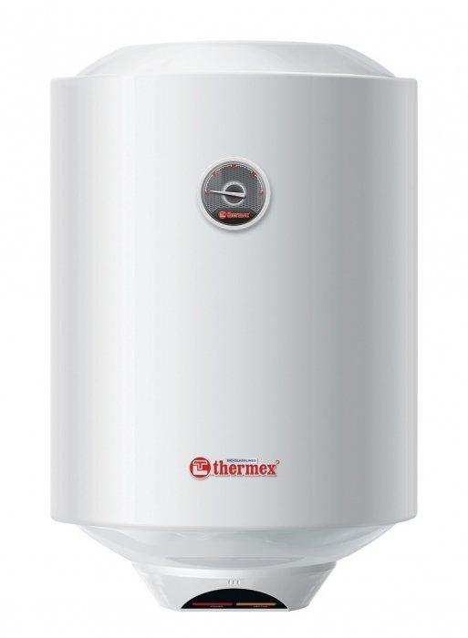 Водонагреватель нового поколения Thermex ESS 30 V Silverheat фото
