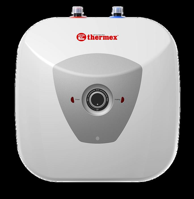 Электрический накопительный водонагреватель Thermex Thermex H 15 U (pro)