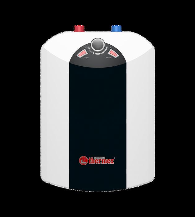 Купить Thermex IBL 15 U (15 литров) в интернет магазине. Цены, фото, описания, характеристики, отзывы, обзоры