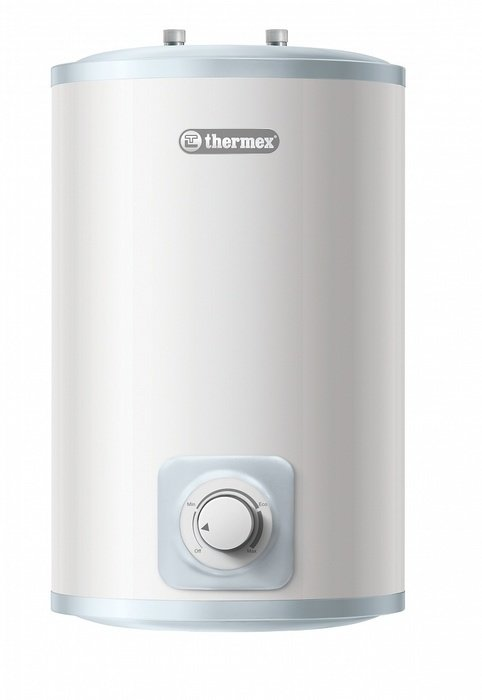 Электрический накопительный водонагреватель Thermex