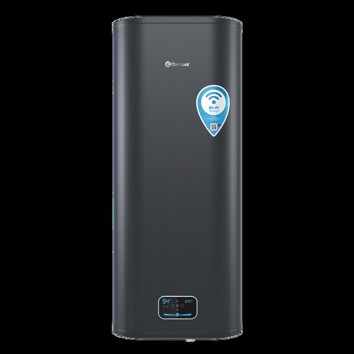Электрический накопительный водонагреватель Thermex Thermex ID 100 V (pro) Wi-Fi