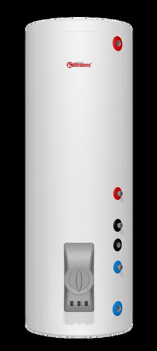 Электрический накопительный водонагреватель Thermex Thermex IRP 280 V (combi)