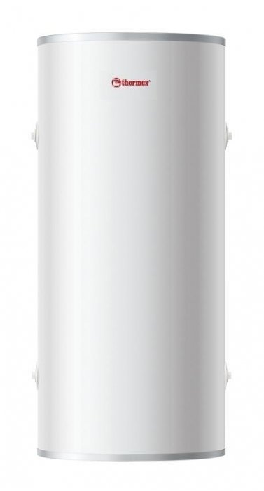 Напольный водонагреватель Thermex